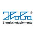 LOGO_Holzbau Schmid GmbH & Co. KG HOBA Brandschutzelemente