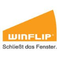 LOGO_Win Products GmbH