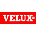 LOGO_Velux Deutschland GmbH