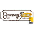 LOGO_Schörghofer & Frehe GmbH Antike Beschläge & Insektenschutzsysteme