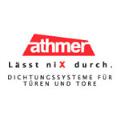 LOGO_Athmer OHG