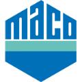 LOGO_Mayer & Co Beschläge GmbH