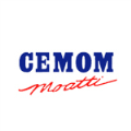 LOGO_Cemon Moatti