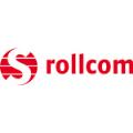 LOGO_Schlotterer rollcom.de GmbH & Co. KG