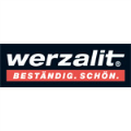 LOGO_WERZALIT GmbH + Co. KG