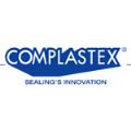LOGO_Complastex Spa