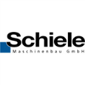 LOGO_Schiele Maschinenbau GmbH