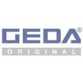 LOGO_GEDA-Dechentreiter GmbH & Co.KG