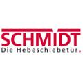 LOGO_Schmidt GmbH