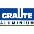 LOGO_Graute GmbH & Co. KG