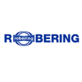LOGO_Fritz Robering GmbH u. Co. KG