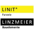 LOGO_Linzmeier Bauelemente GmbH