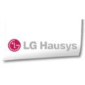 LOGO_LG Hausys Ltd