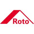 LOGO_ROTO FRANK AG