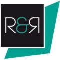 LOGO_Rottler und Rüdiger und Partner GmbH