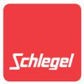 LOGO_Schlegel Germany GmbH