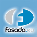 LOGO_FASADA Windows & Doors Sp. z o.o