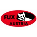 LOGO_Fux Maschinenbau und Kunststofftechnik GmbH