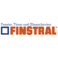 LOGO_FINSTRAL GmbH
