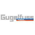 LOGO_Gugelfuss GmbH