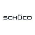 LOGO_Schüco International KG