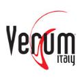 LOGO_Verum Italy S.R.L.