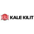 LOGO_Kale Kilit ve Kalip San. As.