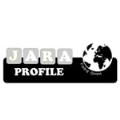 LOGO_JARA-Profile Fiebig GmbH