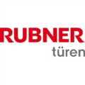 LOGO_Rubner Türen AG