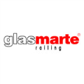 LOGO_Glas Marte GmbH GM Railing ®