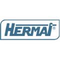 LOGO_HERMAT Metallwaren GmbH