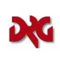 LOGO_DRG Dicht- und Klebetechnik Vertriebs- und Produktions GmbH & CO KG