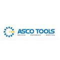 LOGO_Asco Tools SA
