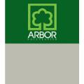 LOGO_Arbor Holzfenster