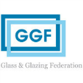 LOGO_Glass and Glazing Federation (GGF)