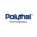 LOGO_Polythal Fensterbänke GmbH