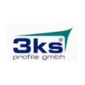 LOGO_3ks® profile gmbh