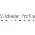 LOGO_Wickeder Profile Walzwerk GmbH