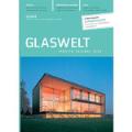 LOGO_GLASWELT Alfons W. Gentner Verlag GmbH & Co. KG