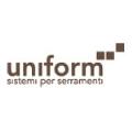LOGO_Uniform S.p.A.