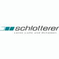 LOGO_Schlotterer Sonnenschutz Systeme GmbH