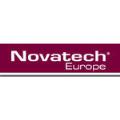 LOGO_Novatech Europe SAS