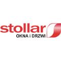 LOGO_STOLLAR SYSTEMY OKIENNE SP.J