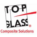 LOGO_Top Glass S. p. A.