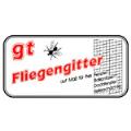 LOGO_GT-Fliegengitter-Metallbau
