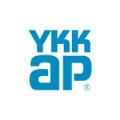 LOGO_YKK AP Inc.