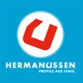 LOGO_HERMANUSSEN METALLVERARBEITUNG GmbH