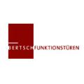 LOGO_Bertsch Funktionstüren GmbH