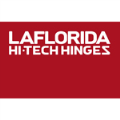 LOGO_La Florida S.R.L.