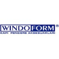 LOGO_WINDOFORM DOOR & WINDOW ACS